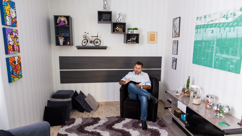 Psicólogo em Curitiba