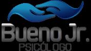 Psicólogo Bueno Jr. – Psicólogo em Curitiba